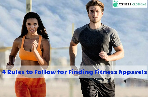 Bulk Fitness Apparel