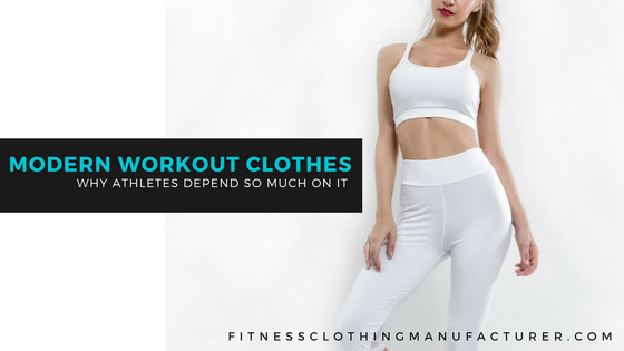 fitness apparel wholesale suppliers