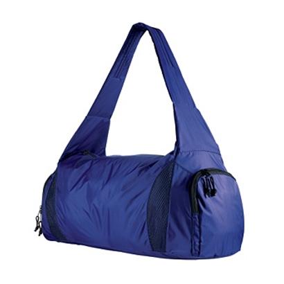 Indigo Blue Promotional Gym Bag Wholesale