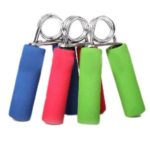 Neon Shade Wrist Workers Wholesale