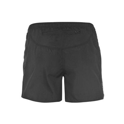 Slate Grey Walking Shorts Wholesale