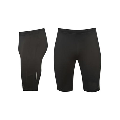Wholesale Running Tights For Men image