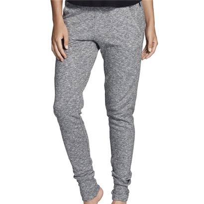 Smart Grey Tracksuit Pant Wholesale