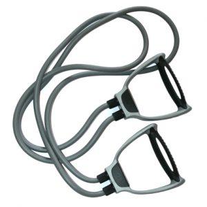 Grey Resistance Band Wholesale