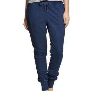 Navy Blue Cool Tracksuit Pant Wholesale
