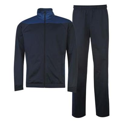 Stylish Blue Track Suit Wholesale