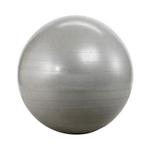 Grey Gym Ball Wholesale