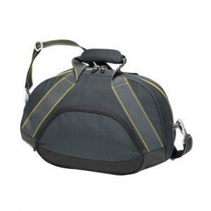 Black Bell Gym Bag Wholesale