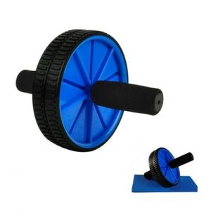 Blue Roll Up Ab Worker Wholesale