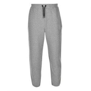 Wholesale Light Grey Track Pant for Men