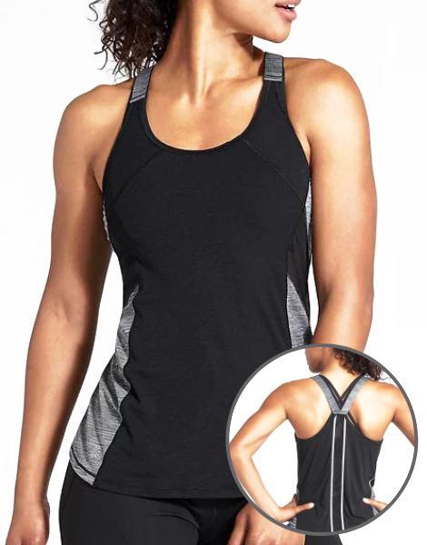 wholesale anti pilling workout tank top