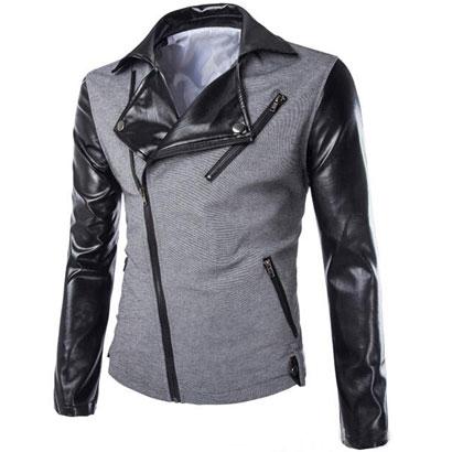 Designer Sweat Suits for Men Wholesale