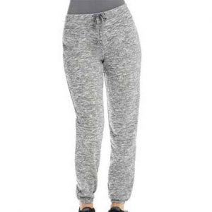 Wholesale Gray Activewear Pants For Women