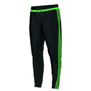 Wholesale Green Embellished Black Workout Wear For Women