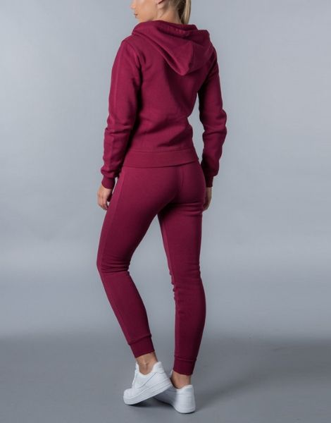 Wholesale High Quality Women Jogging Suits Manufacturers AU