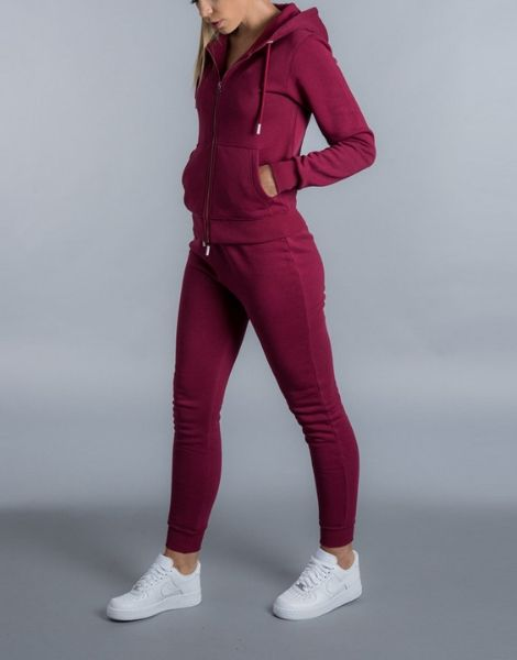 Wholesale High Quality Women Jogging Suits Manufacturers UK