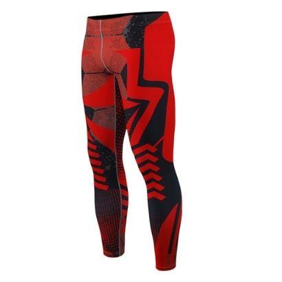 wholesale jogging sport pants