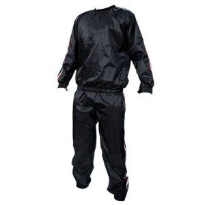 Wholesale Nylon Sweat Suits for Men