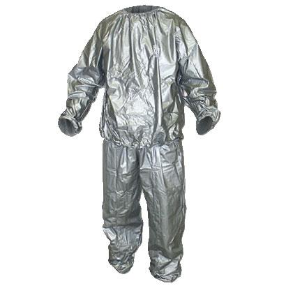 Wholesale Sauna Sweat Suits for Men