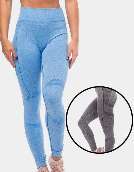 Wholesale Stretchable Leggings Manufacturers