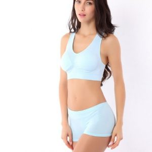 Wholesale Supportive Workout Bra Manufacturers