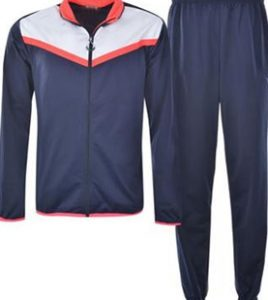 Mens Tracksuit Wholesale
