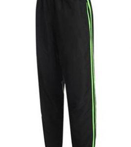 Bulk Tracksuit Pants