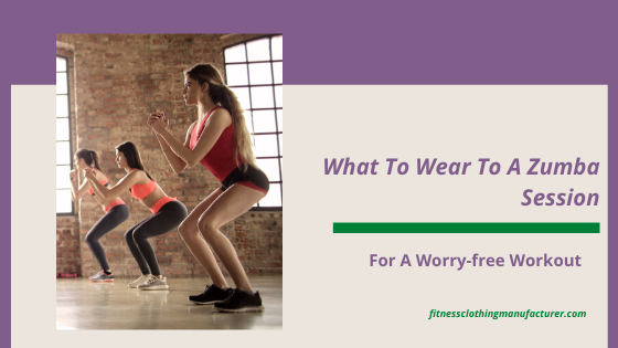 wholesale zumba clothes