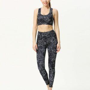wholesale black lycra dance leggings manufacturers
