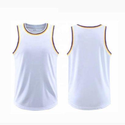 bulk custom basketball jersey