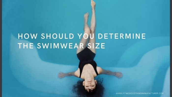 wholesale swimwear